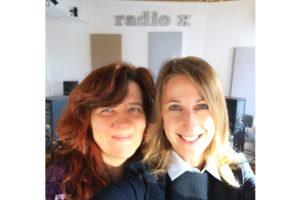 Radiox-Experten-Interview-fairfashion-judith-juhnke-youandjj