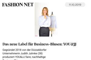 fashion-net-düsseldorf-youandjj-artikel