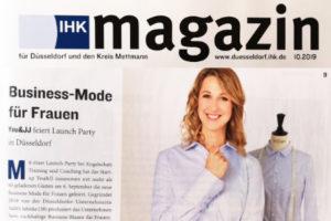 ihk-düsseldorf-magazin-youandjj-artikel