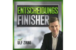 podcast-entscheidungsfinisher-youandjj-ulf-zinne