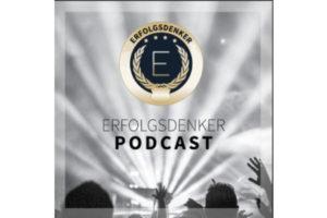 podcast-erfolgsdenker-youandjj-annika-echt