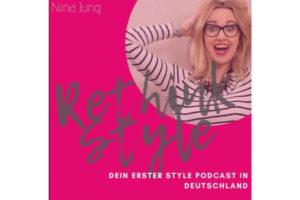 podcast-rethink-style-youandjj-nina-jung