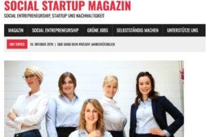 social-startup-magazin-youandjj-artikel