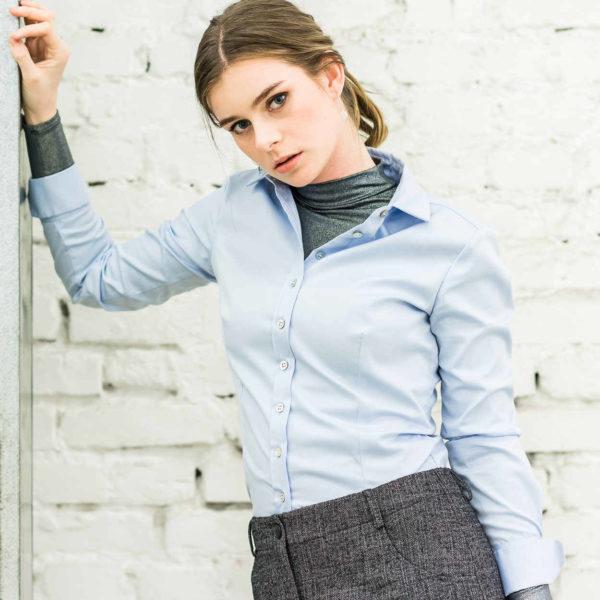 youandjj-bluse-blau-hemdbluse-business-ei005