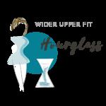 bluse-v-form-hourglass-shape-wider-upper-fit-you&jj