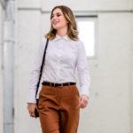 hemd-bluse-weiß-business-you&jj-ei007