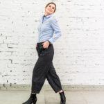 youandjj-bluse-wide-fit-ei015