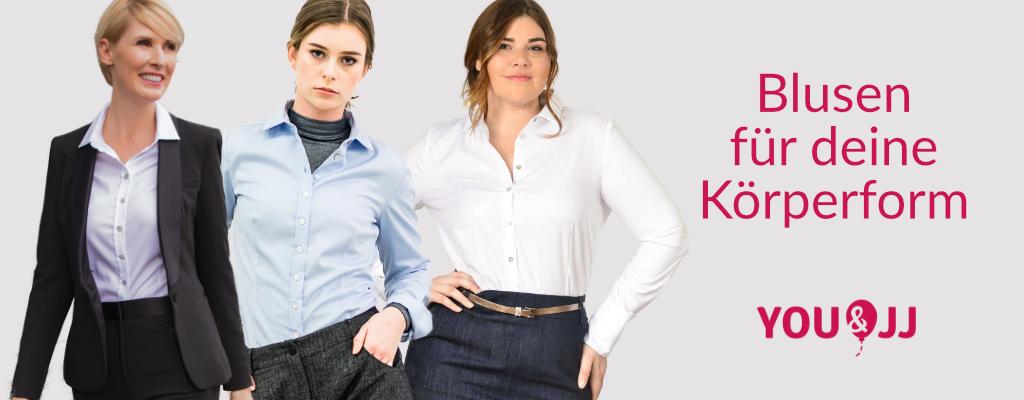 slider home vorlagehemd-blusen-mit-guter-passform-für-deine-körperform