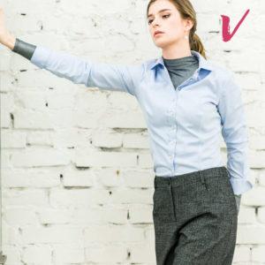 bluse-blau-business-you&jj-vformpink-ei003