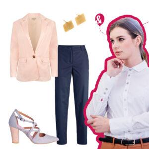 Blusen-Outfit-you&jj-1-partnerprogramm