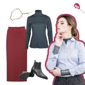 Blusen-Outfit-you&jj-2-partnerprogramm