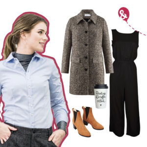 Blusen-Outfit-you&jj-3-partnerprogramm