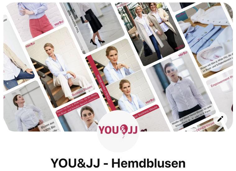 Pinterest-youandjj-you&jj-Hemdblusen