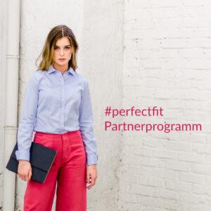 #perfectfit-Partnerprogramm-you&jj-blusen-kachel