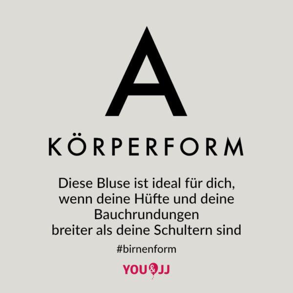A-körperform-blusen-you&jj