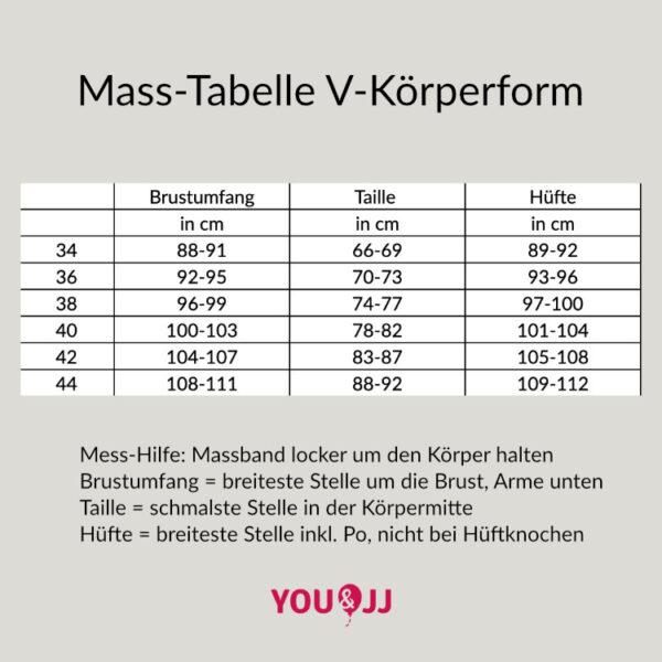 Blusen-v-Körperform-Mass-Tabelle-you&jj