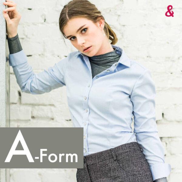 Cover-a-form-blusen-blau-normal-youandjj