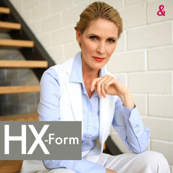 Cover-hx-form-blusen-blau-normal-youandjj