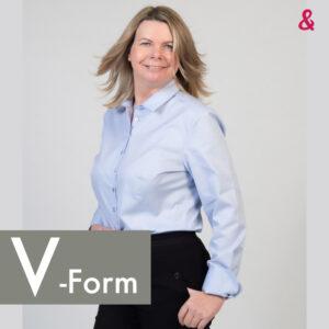 Cover-v-form-blusen-blau-lang-youandjj