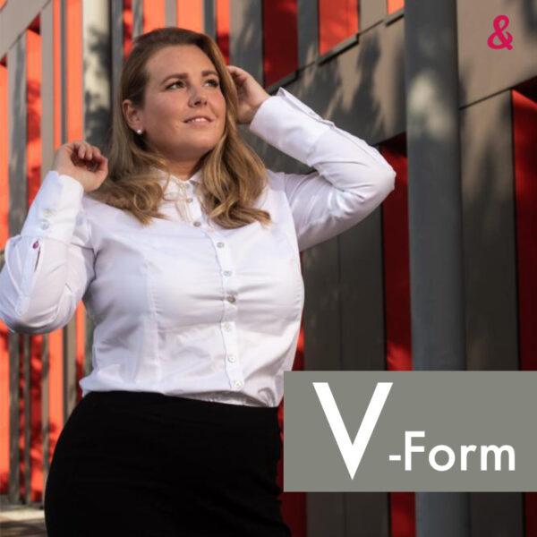 Cover-v-form-blusen-weiss-normal-youandjj