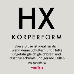 h-x-körperform-blusen-you&jj