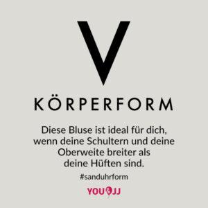v-körperform-blusen-you&jj